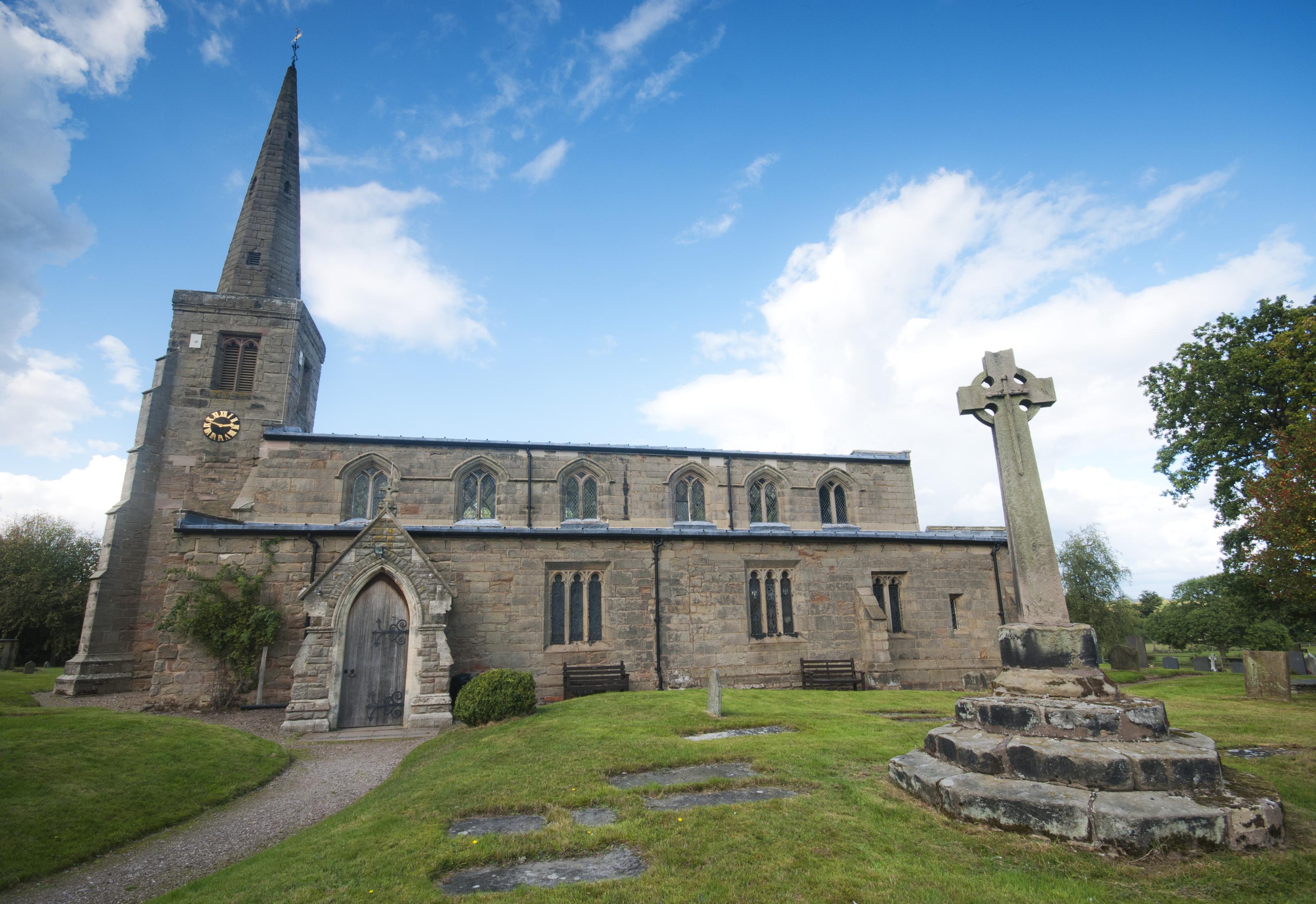 800px-St_Michael's_Church,_Hamstall_Ridware